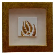 Porcelana Tulipán